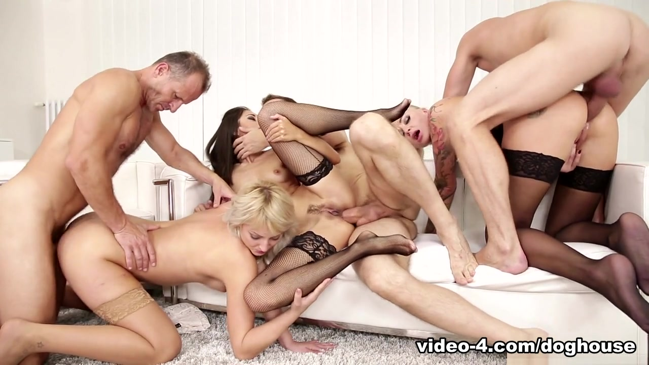 Porn pictures Beeg Com Girl Aenimals