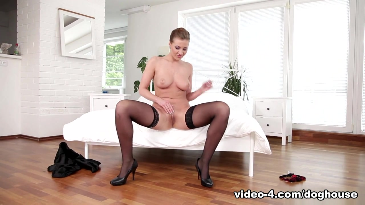 Quality porn Very old naked black women