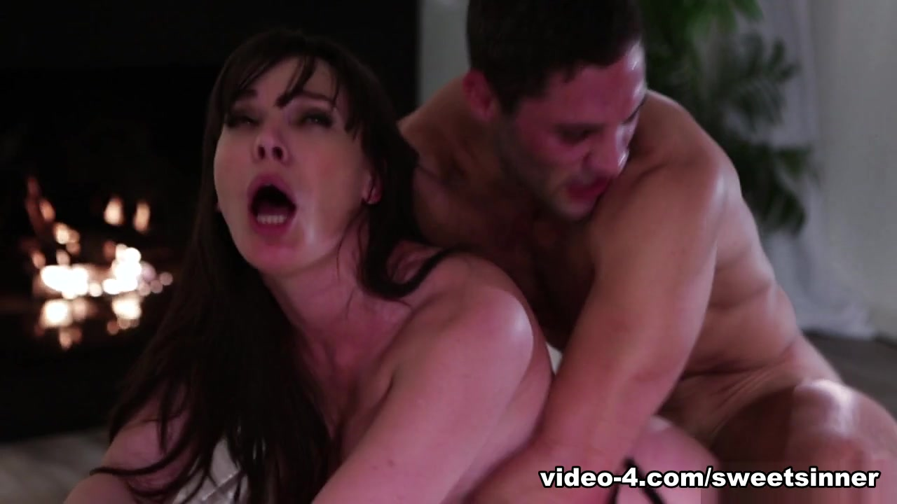 massive boobs massive jizz Excellent porn