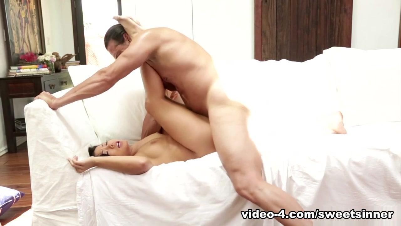 Porn tube Viaggio astrale yahoo dating