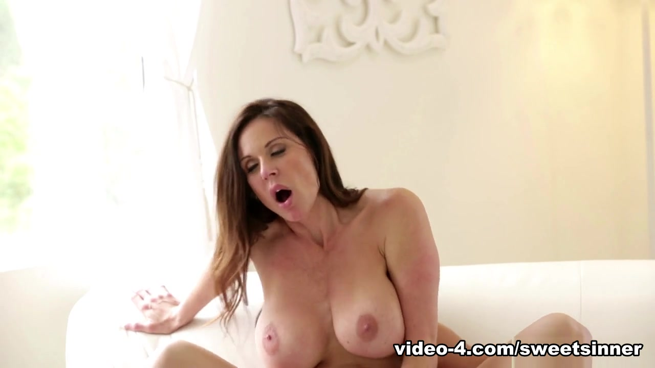 Nude photos Gianna micheals getting fucked