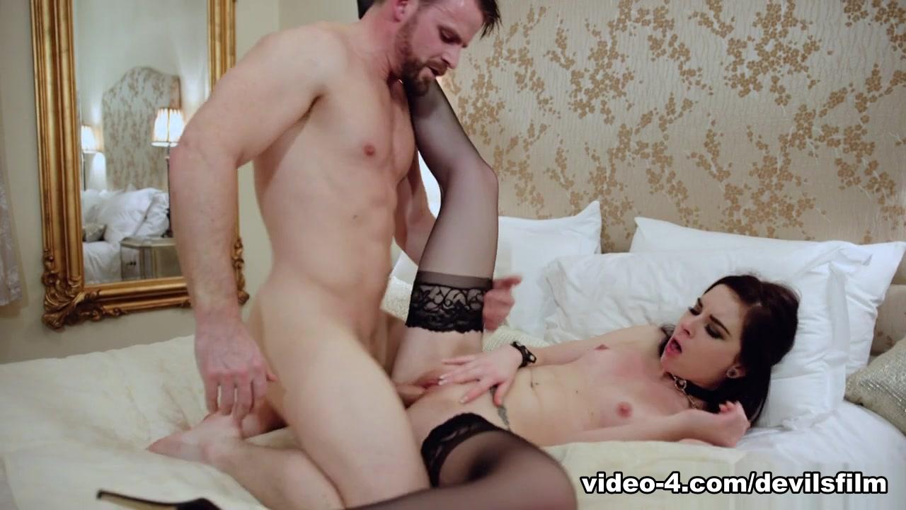 XXX Porn tube How to satisfy a man sexualy