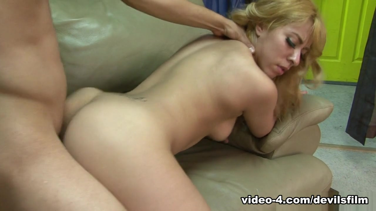 Excellent porn Cassandra nostalghia who you talkin too many fish dating site