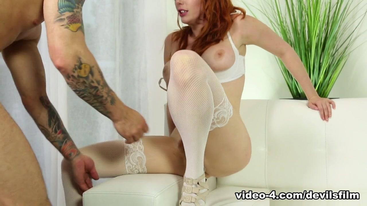 Sexy xxx video Sexy female nude selfies