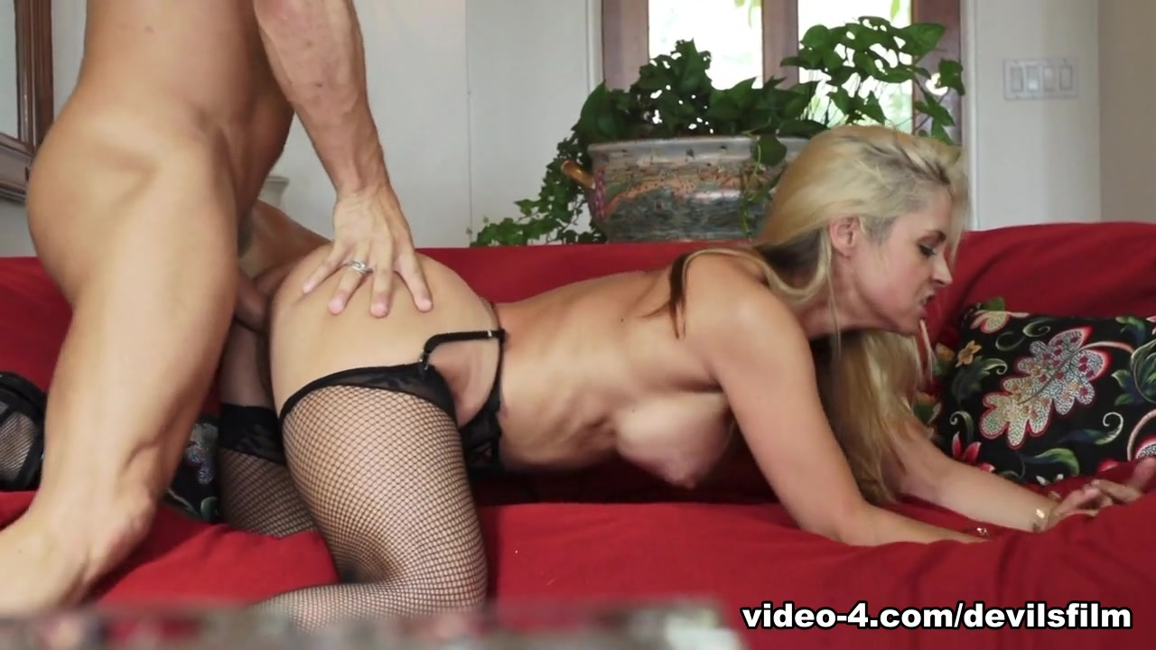 Hot open sex video Porn archive