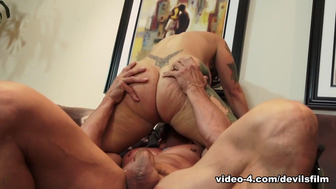 Porn tube Www free ebony sex com