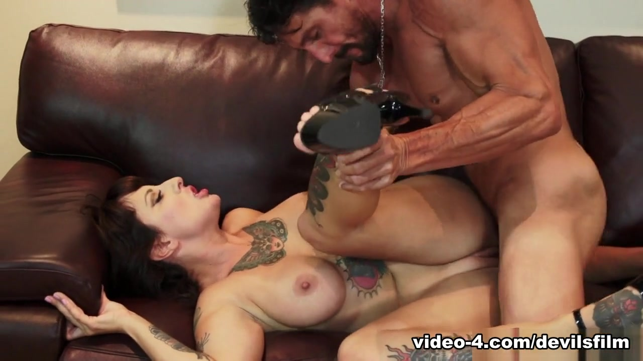 Porn clips Arab sex ass com