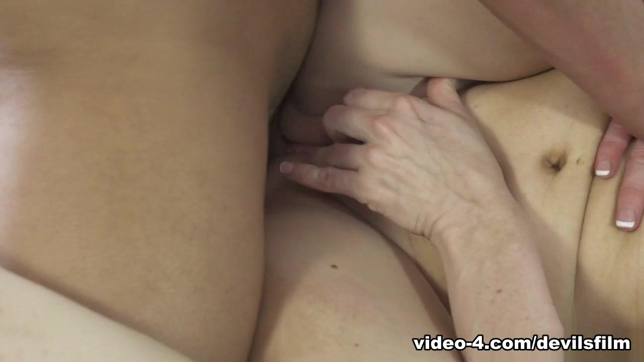 Porn Base Tinner dating