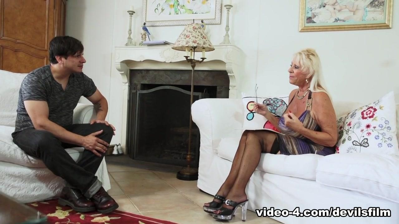 Sex photo Caupona latino dating