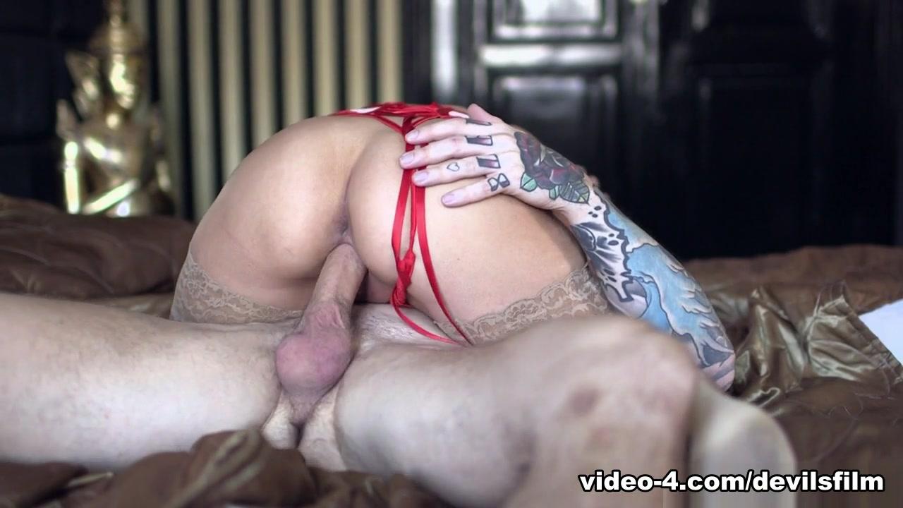 Porn pictures Big black monster cock tube