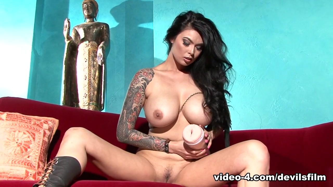 Incredible pornstar in Hottest Asian, Dildos/Toys porn video Facial flex qvc