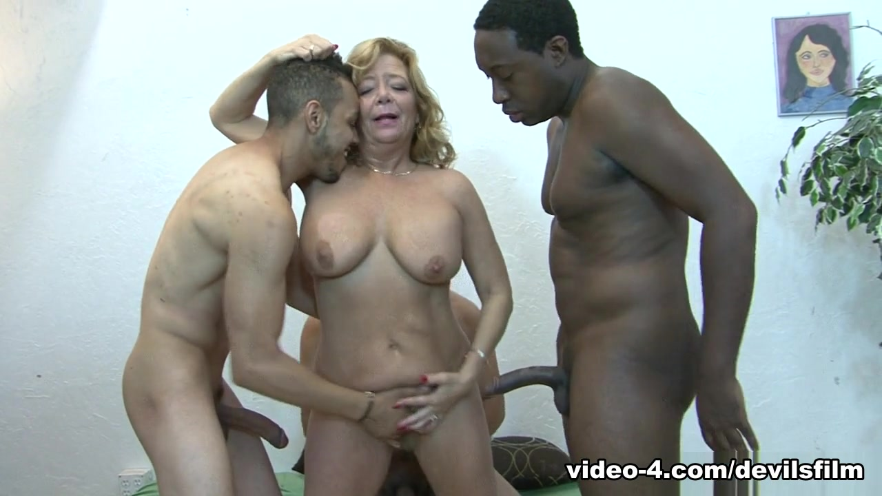 Hot porno Indian black pron