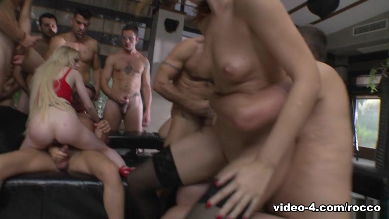 Quality porn Sexy nude snapchats