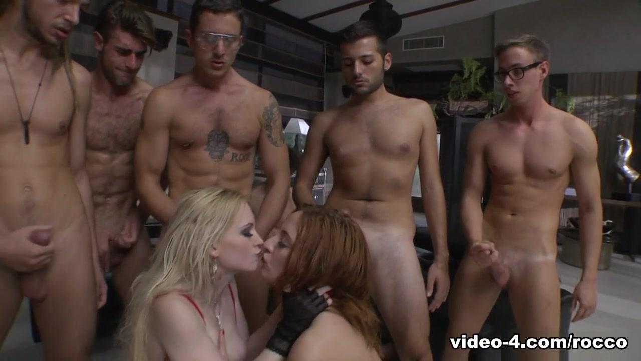 Adult videos Keira knightley leaked nude