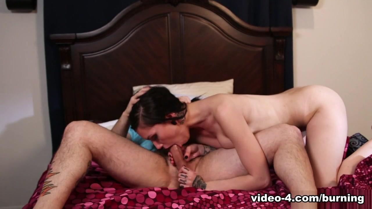 Quality porn Asian Lezdom Tube