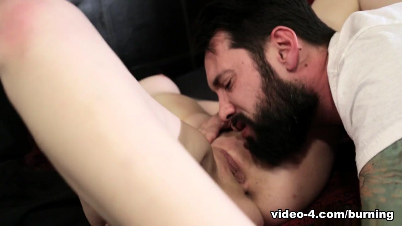 honey bunch sugar plum Naked Porn tube