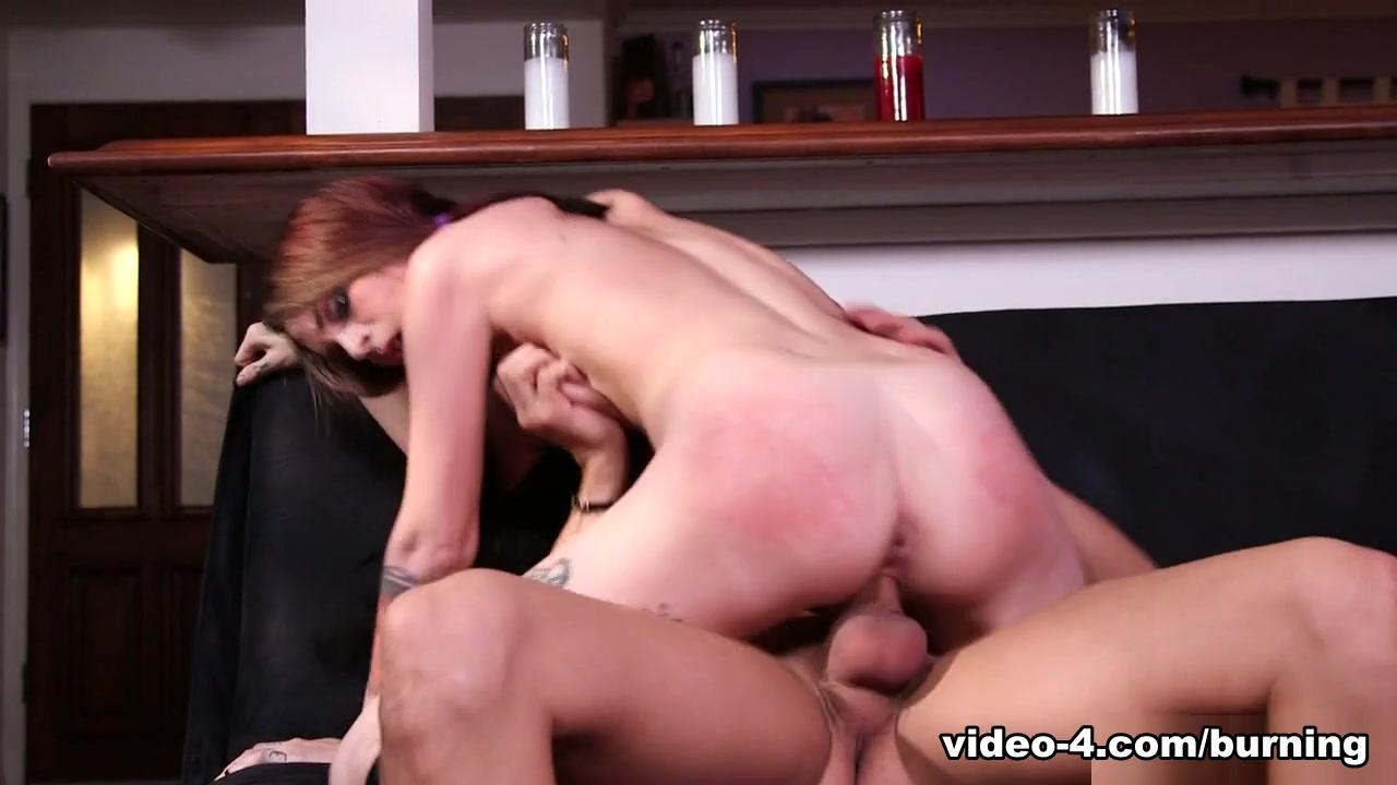 Nude pics Dick sucking bbw s
