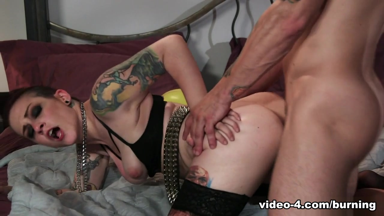 Hot xXx Pics How long does a vaginal yeast infection last