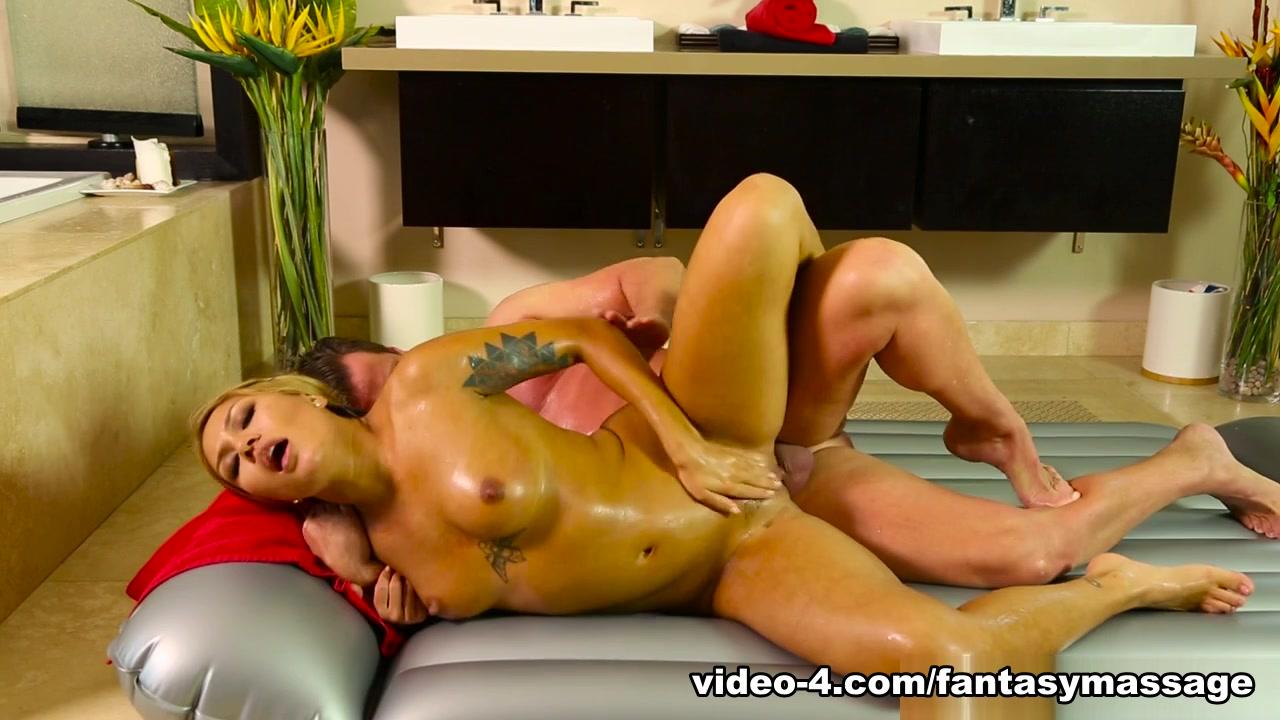 Excellent porn Milf mit geilen titten