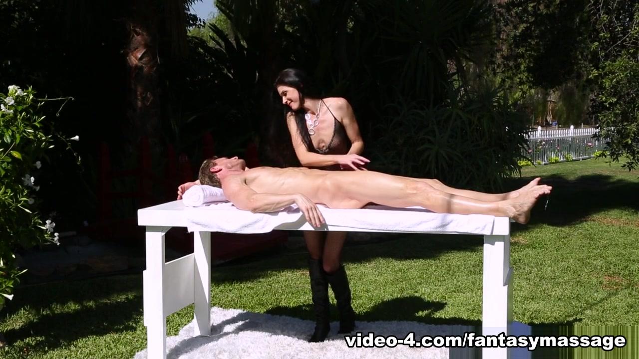 XXX Video Sulli choi and choi minho dating