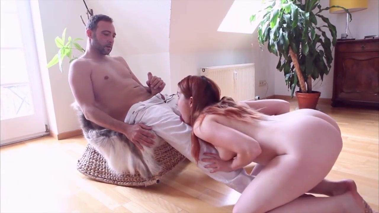 Sexy Photo Nude dominatrix