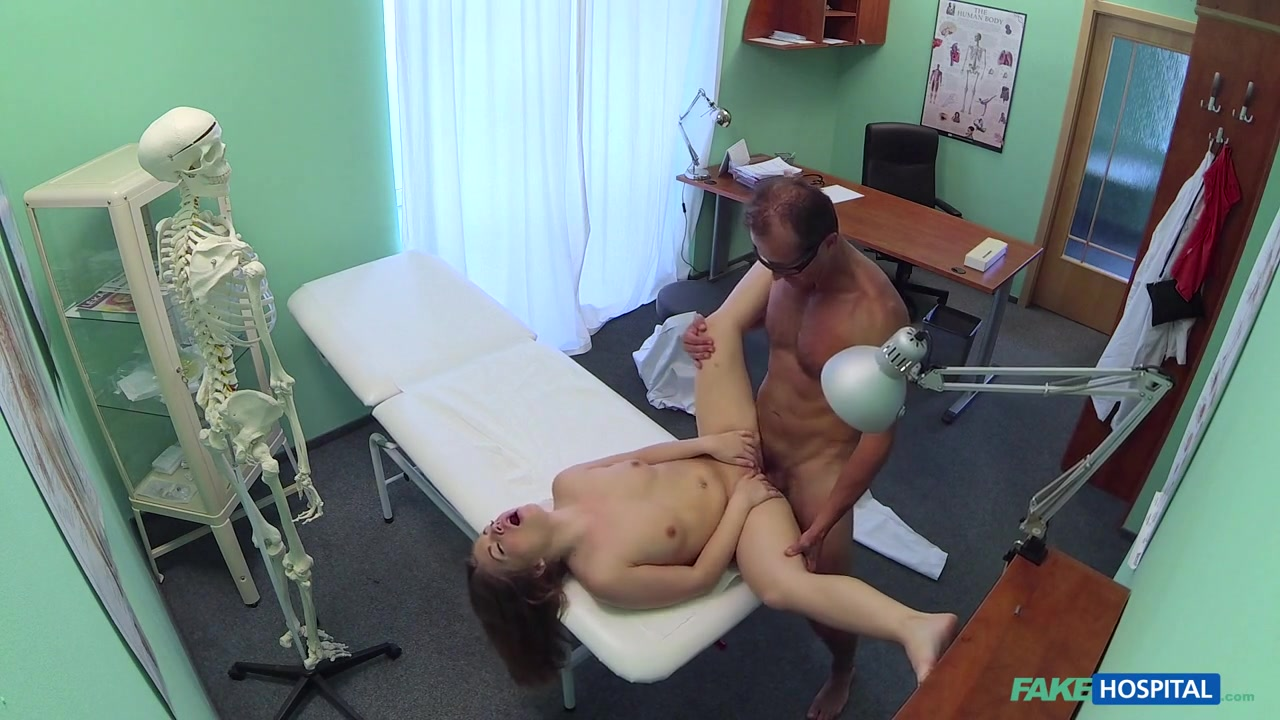 Dating during custody battle Naked Porn tube