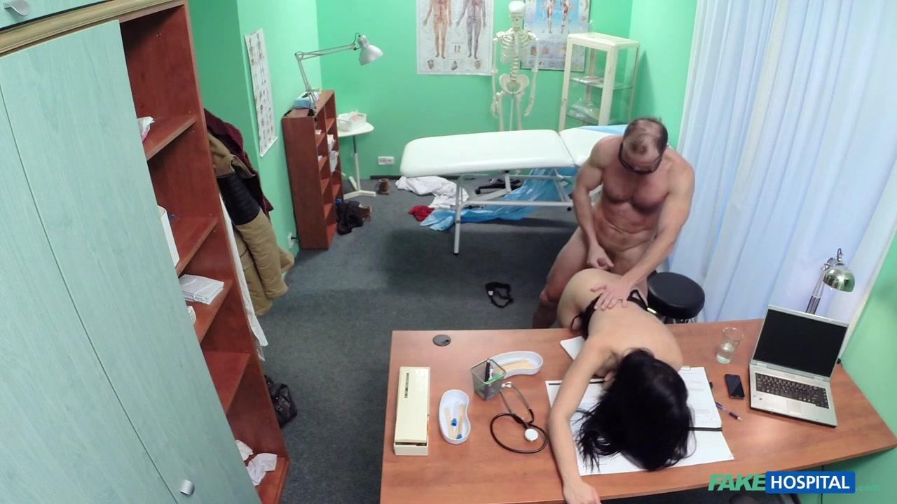 Naked 18+ Gallery Craigslist orange county women seeking men