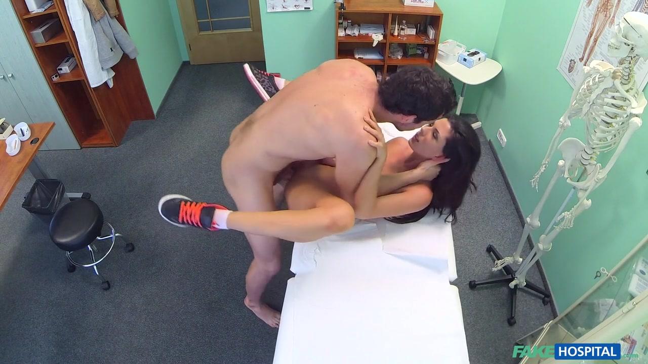 Amazing pornstar in Exotic Small Tits, Brunette sex scene Melinda stolp bikini