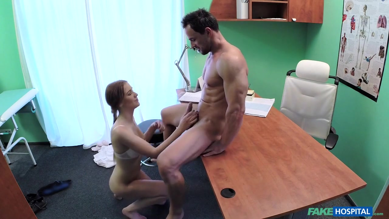 XXX Video Anime guy with brown hair and blue eyes