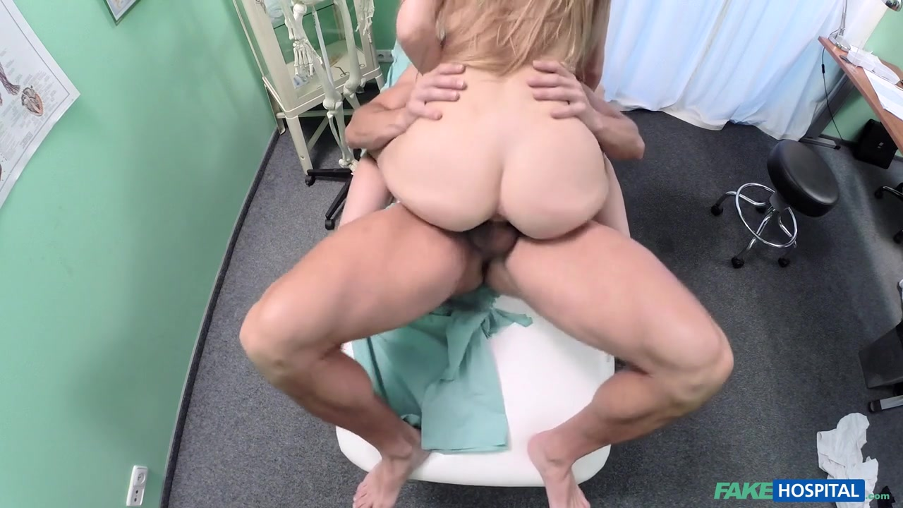 Www.senior People Meet.com Naked xXx