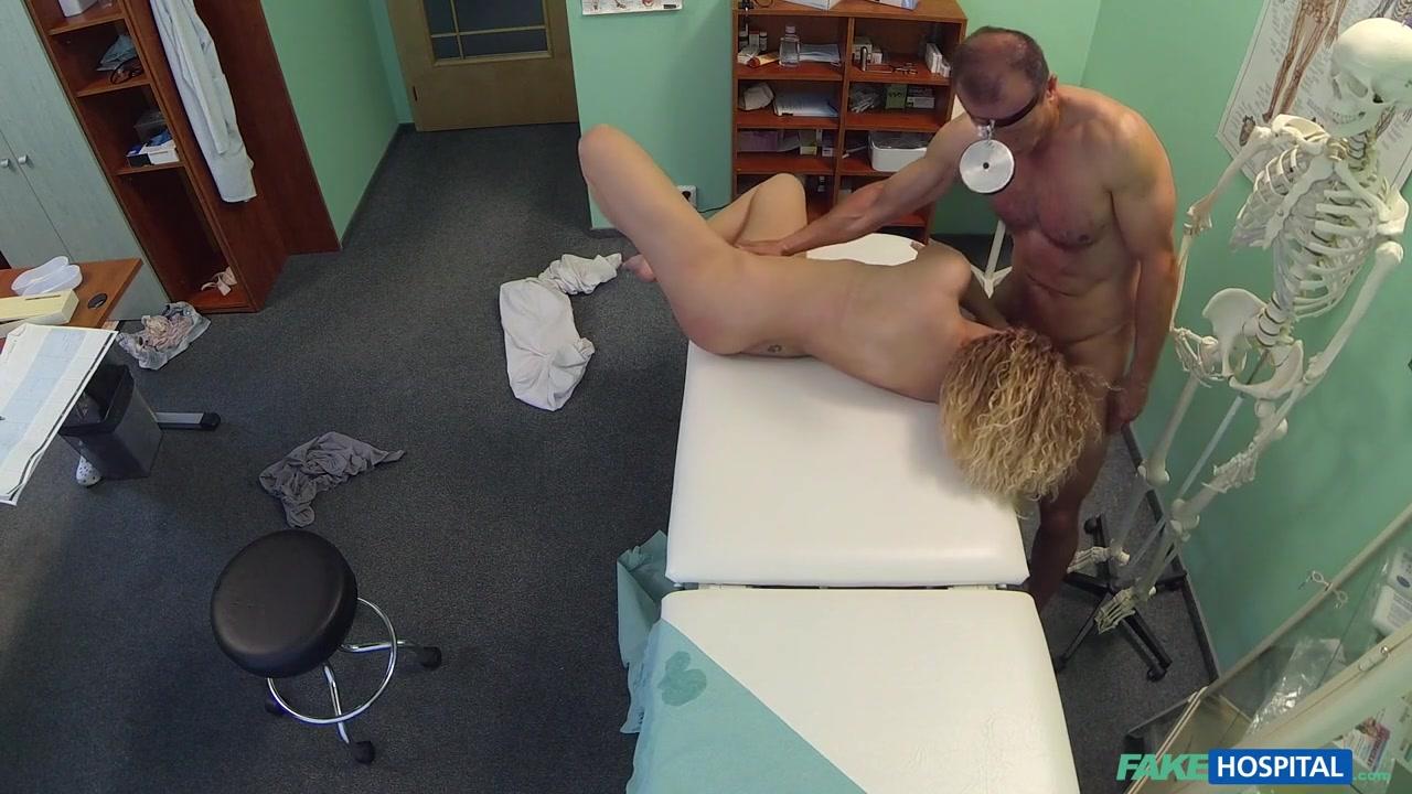 Anal rosebutt dvd Porn Pics & Movies