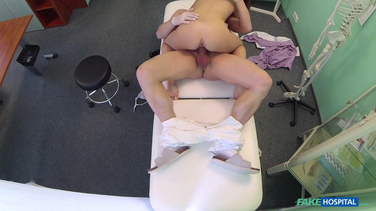 Adult videos Italian x porn