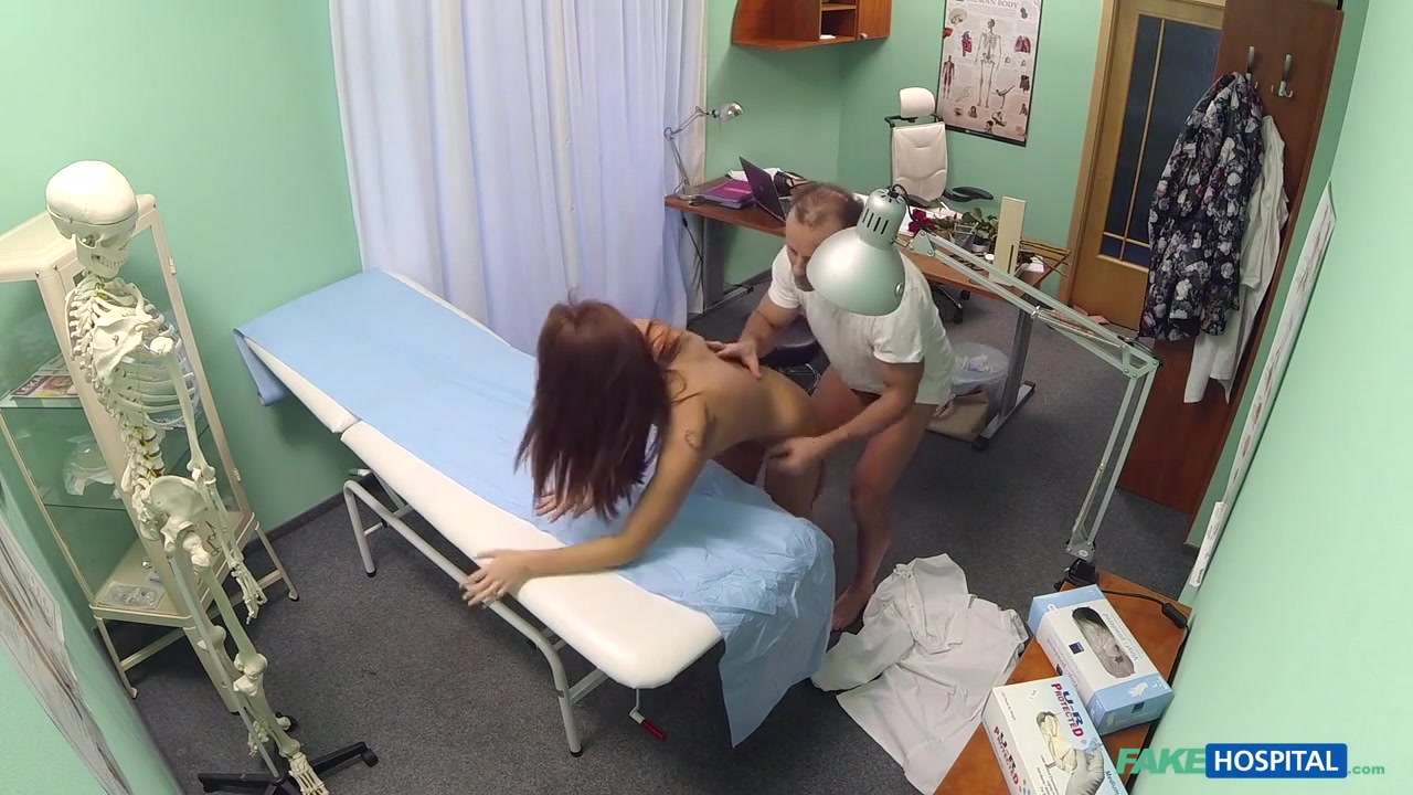 Single and loving it images XXX Porn tube