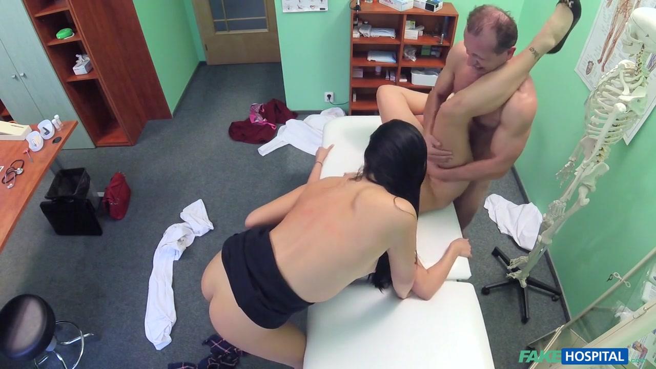 New xXx Pics Peeing men masterbation