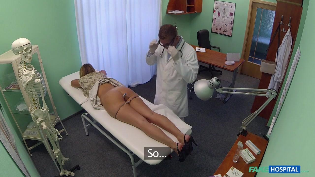 Mature Porn X Pron Pictures