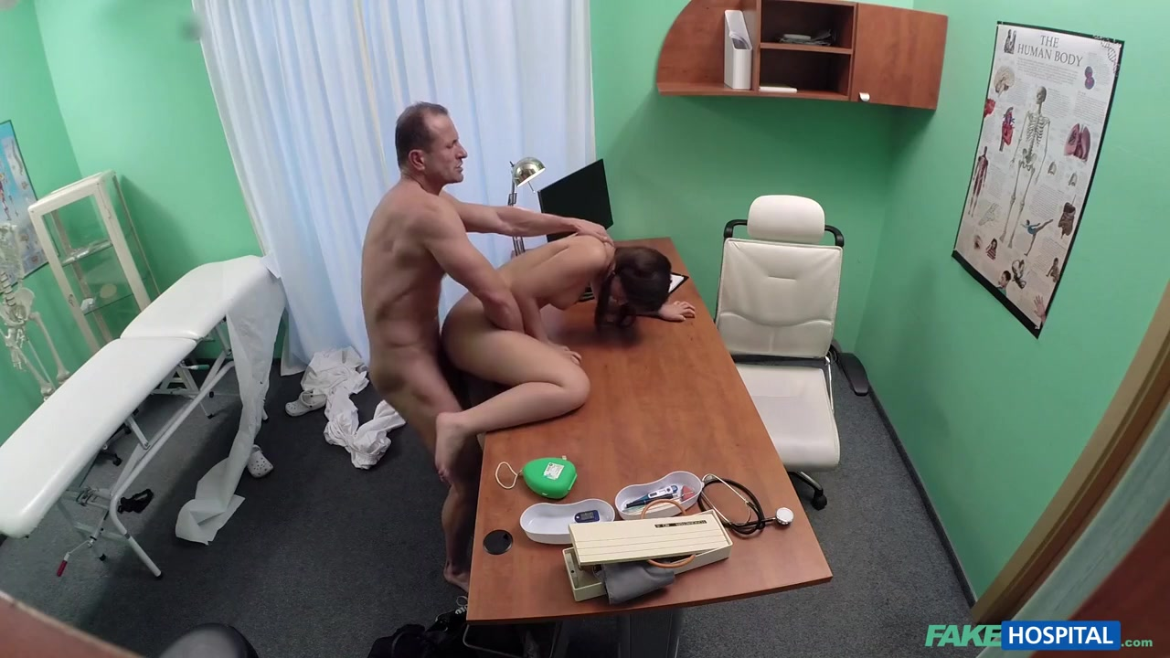 Sell sperm for money Adult gallery