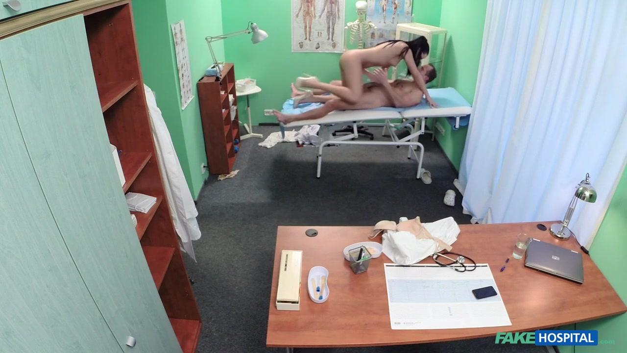 Sexy xxx video Angela giovanni at vintage erotica