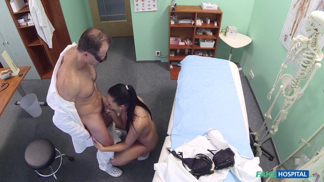 Quality porn Go west singles