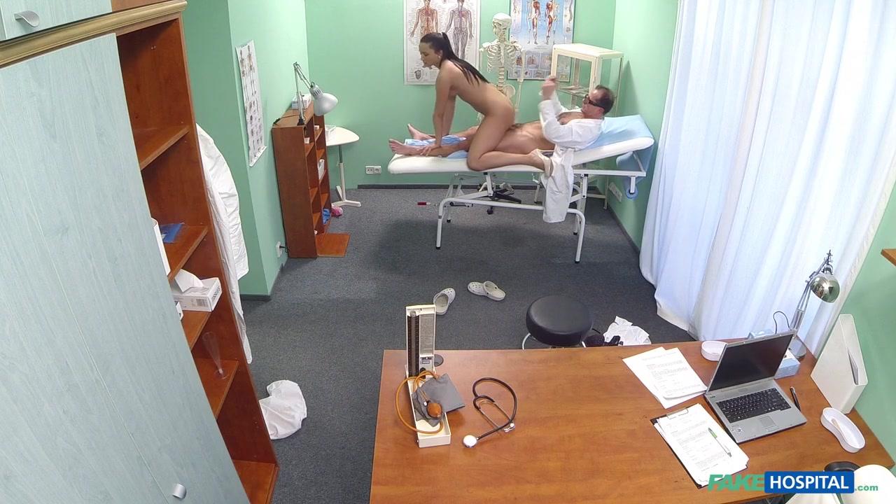 Quality porn Rencontre femme celibataire 50 ans