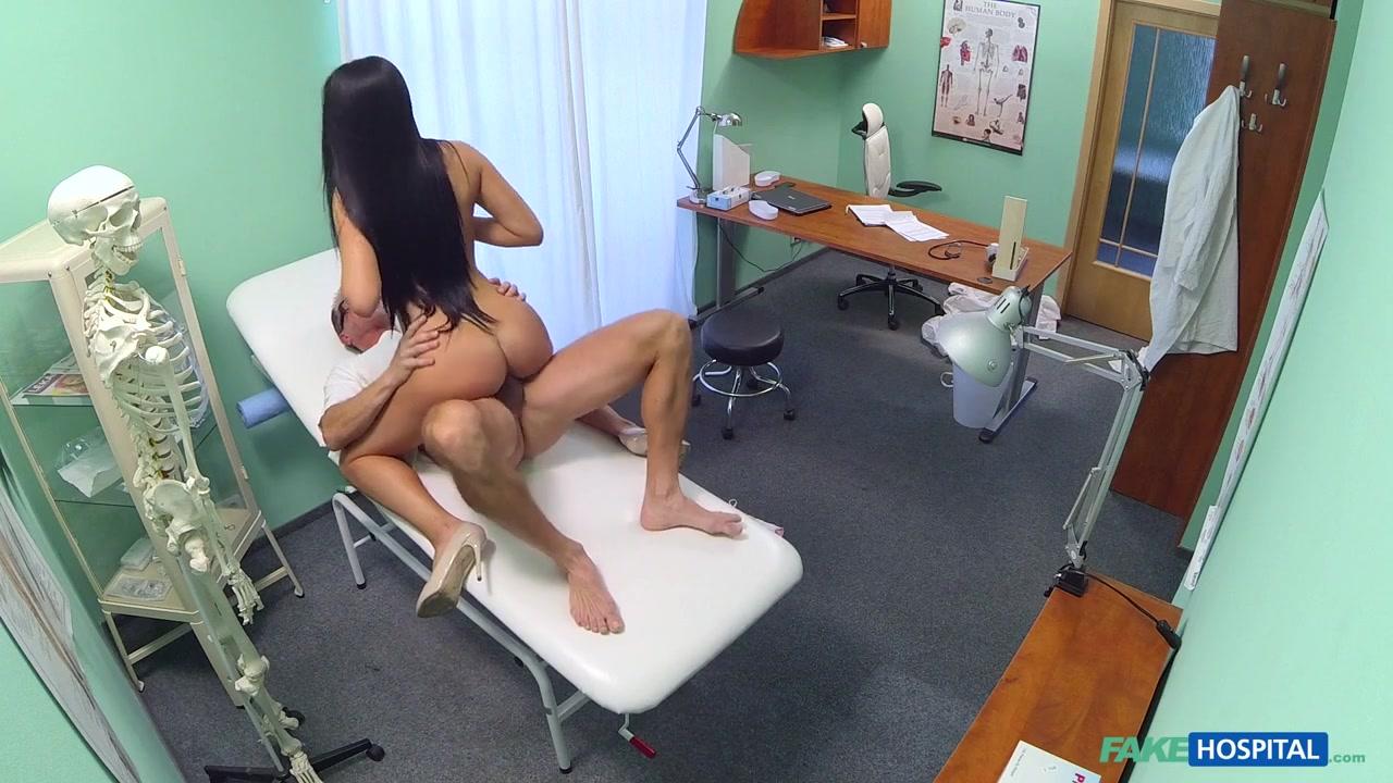 Cougars on black cocks com Porn tube