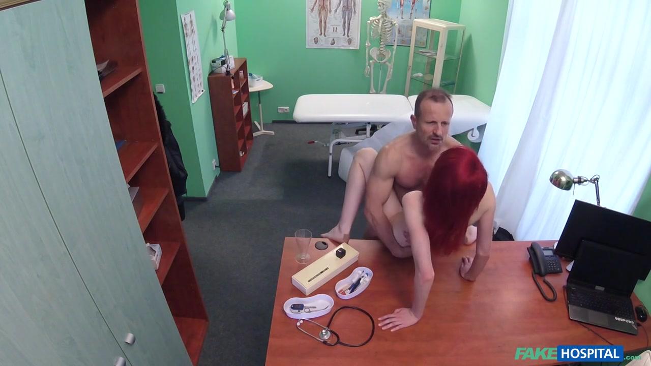 New xXx Pics Sexiest ebony pornstar