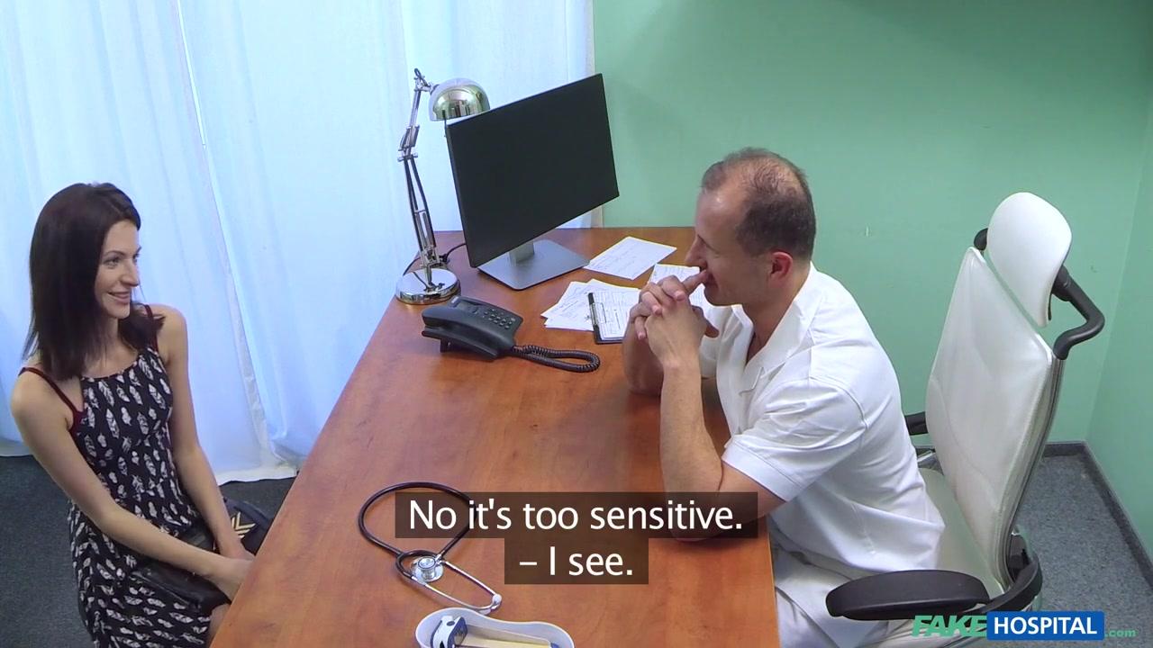 Good Video 18+ Brendan dolan wife sexual dysfunction
