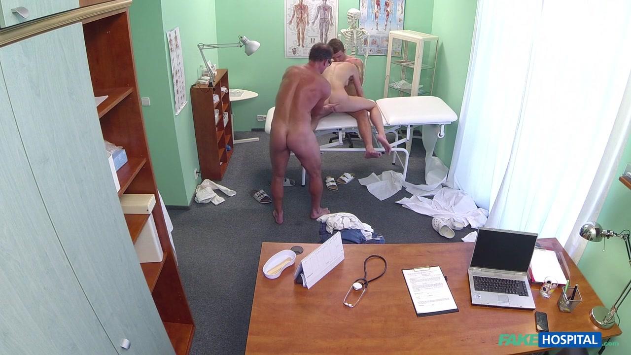 mature spy voyeur New porn