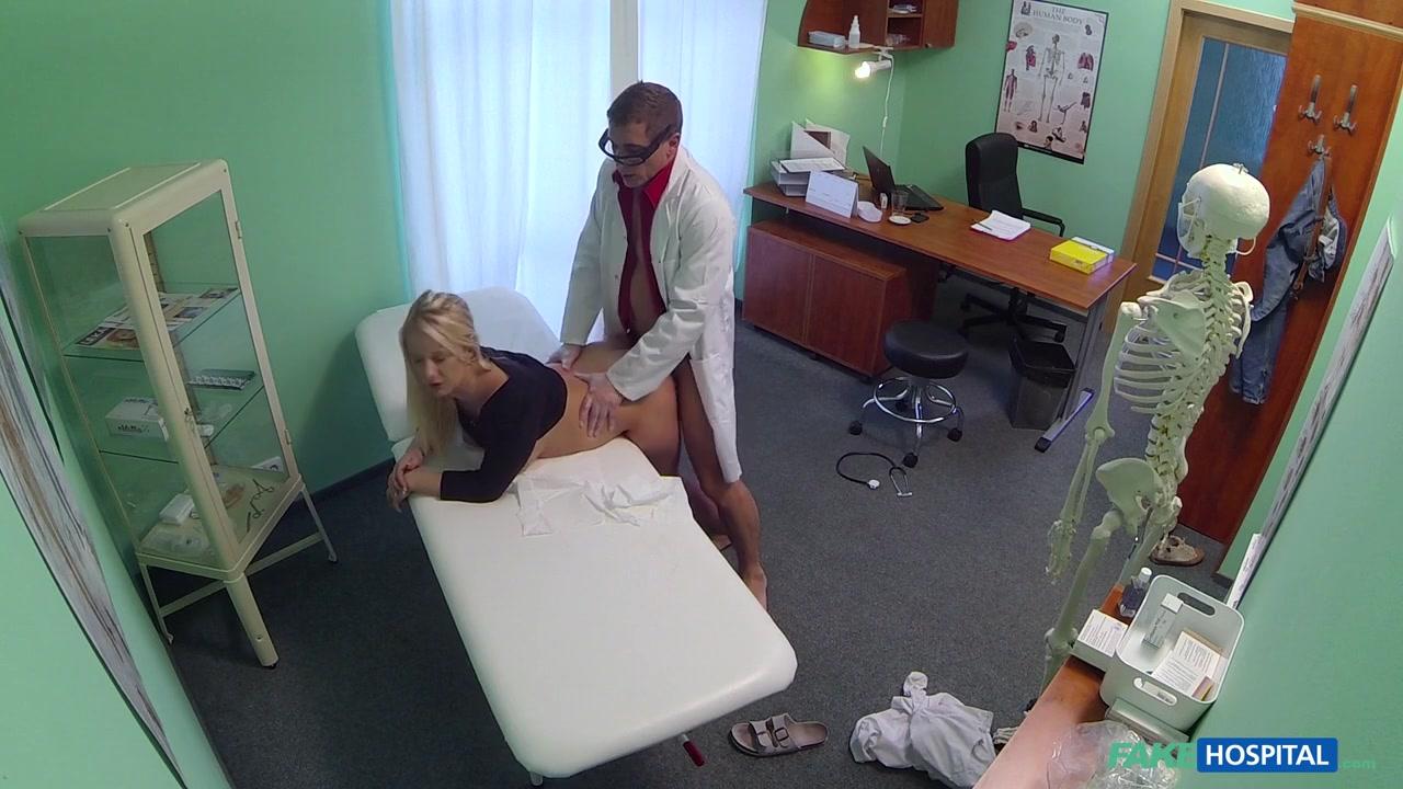 Sexy xxx video Free online cam girls