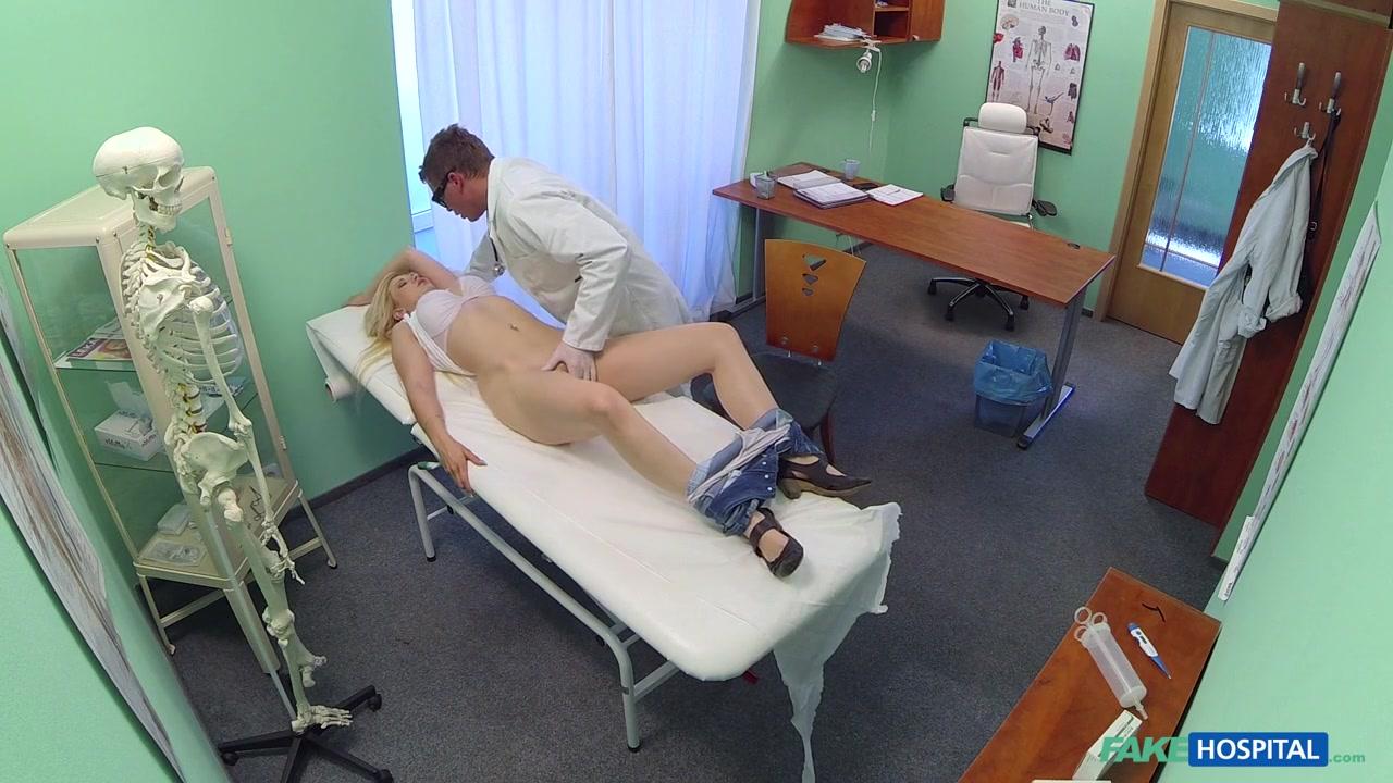 Nude gallery Aged milf videos