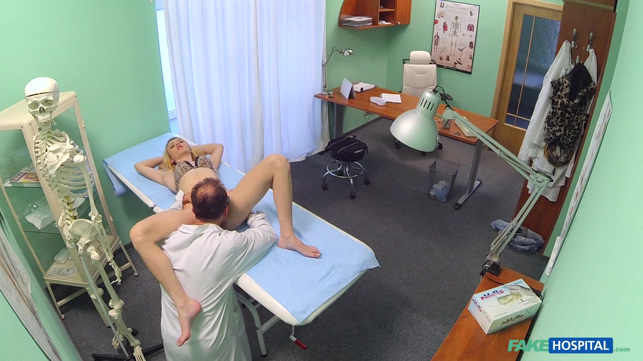 escort porn tube Porn Base