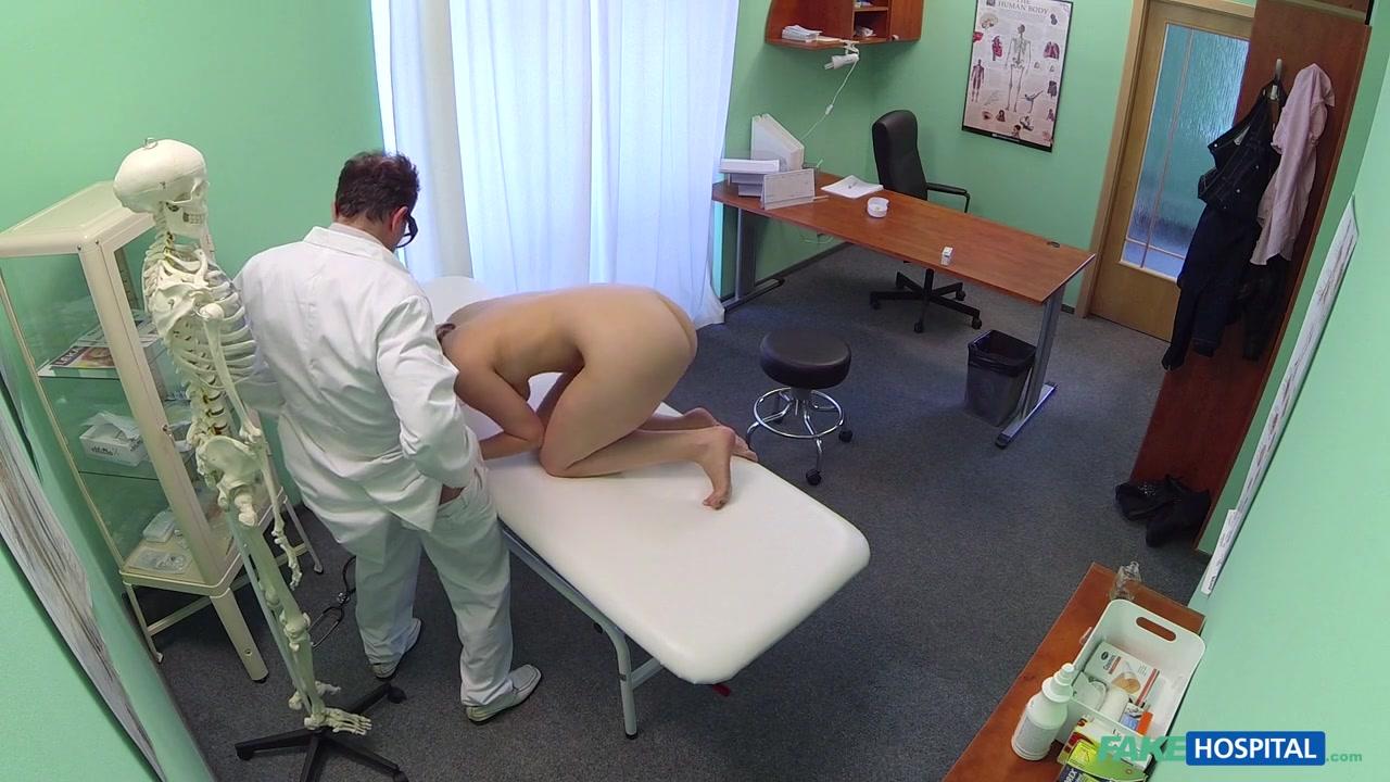 Hot Nude Migatte na koigokoro online dating