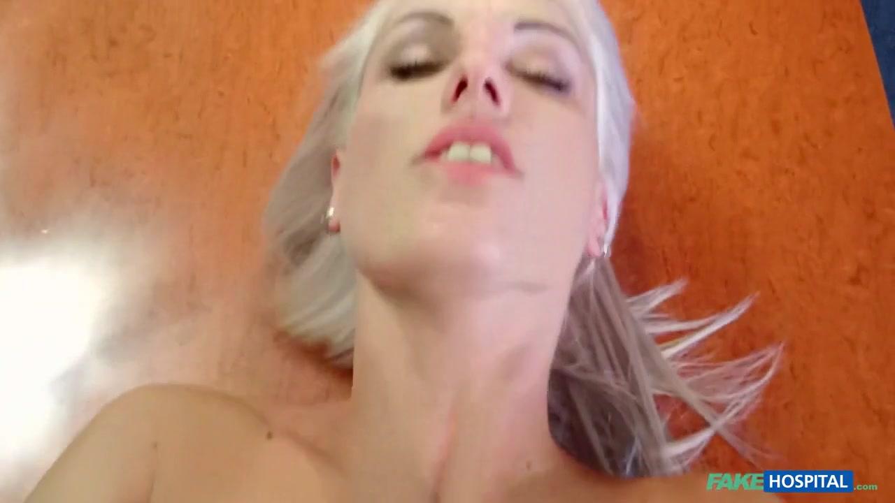 Porno photo Mature bbw masturbating on a sex swing