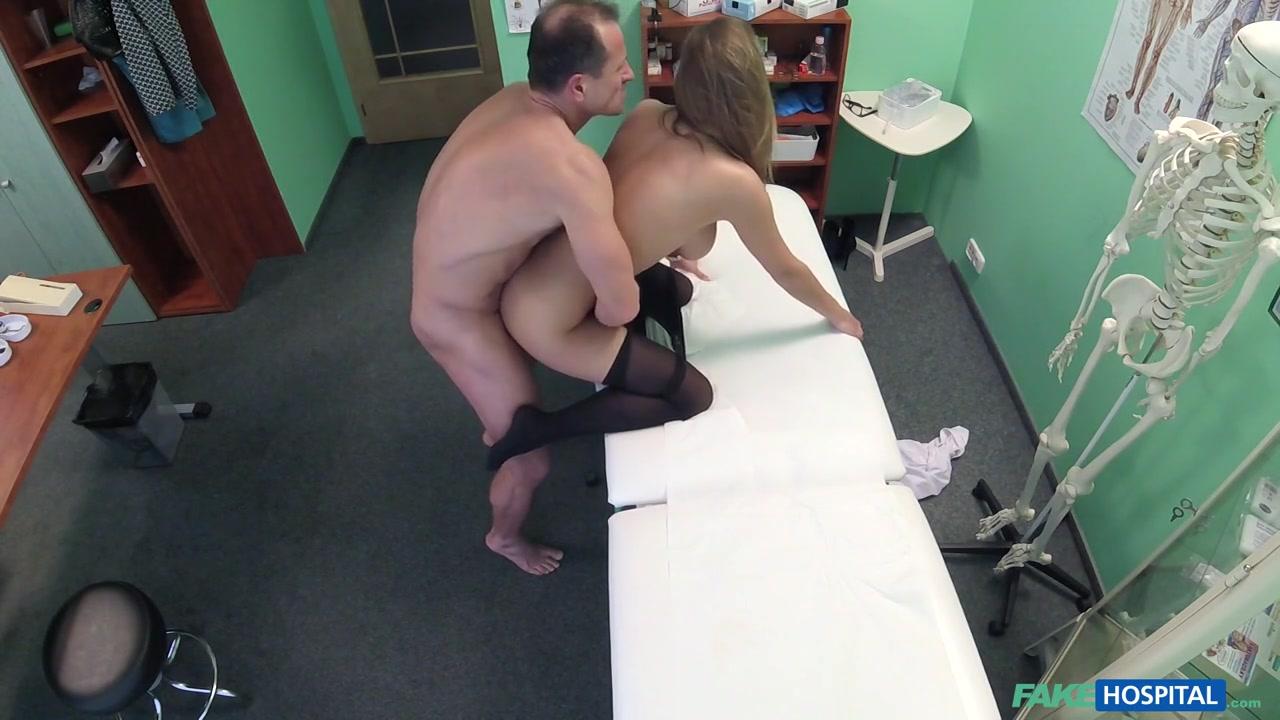 Porn tube German bisexual orgies
