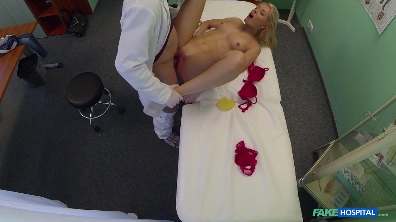 XXX Porn tube Young hand job porn